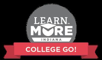 College Go Week is September 21-25