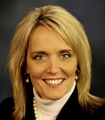 State Board Announces Return of Dr. Margie Vandeven