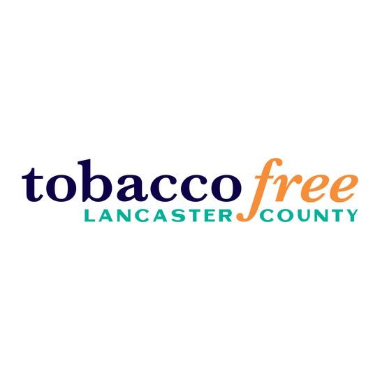 Tobacco Free Lancaster County Coalition profile pic