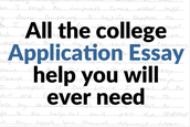 The College Xpress Guide to College Essays