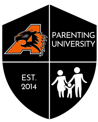 Watch This: Parenting University Videos