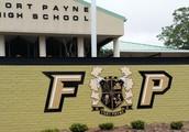 FPHS Student Council