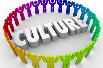 Join Coach Bennett to explore different cultures