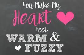 Fuzzy Grams