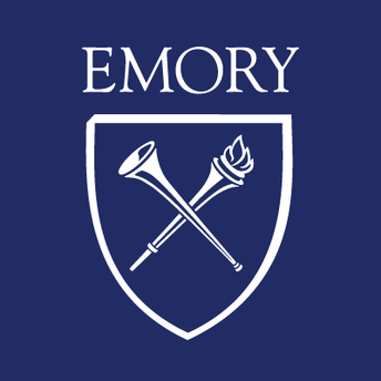 Emory remains test optional for another year