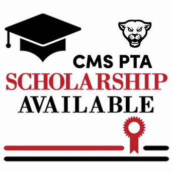 Scholarships Available for Graduating Seniors