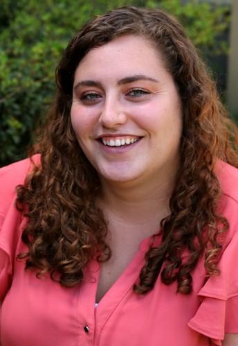 Lauren Cangimilla - VPK B Teacher