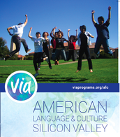 American Language & Culture (ALC) @ Stanford