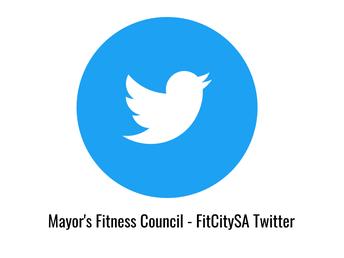 FitCitySA Twitter