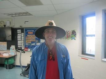 Coach Dorkowski