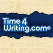 Writing Process Resource