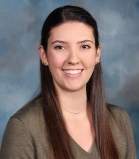 Katey Wilson