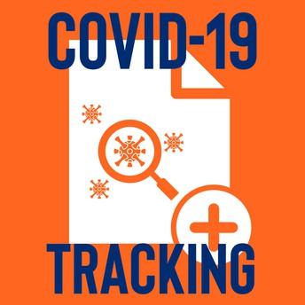 COVID-19 Tracking