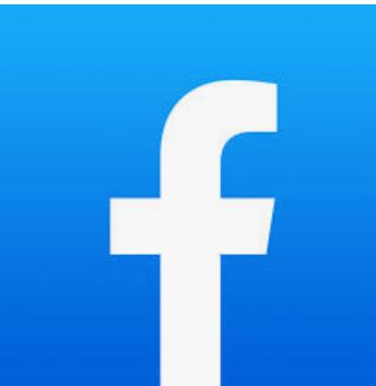 """Viatorians """"r"""" Us  Facebook Page"""