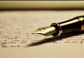 Writing Probes