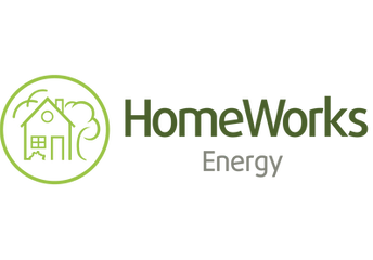 Brennan Organization of Parents is partnering with HomeWorks Energy (HWE) to raise money for our school.