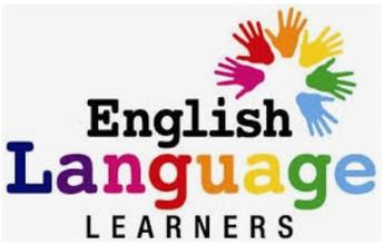 ENGLISH LANGUAGE ADVISORY COMMITTEE (ELAC) MEETING