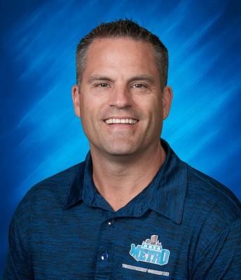 Mr. Dan Shultis