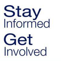 Stay Informed...