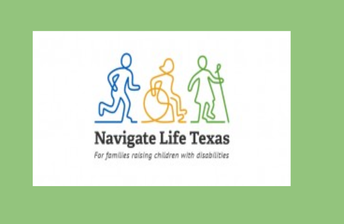 Navigate Life Texas