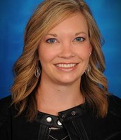 Emily Fletcher:  Technology Integration Specialist