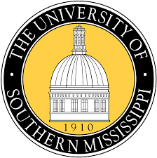 The University of Southern Mississippi