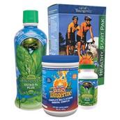 Complete Health Kit
