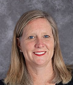 Mrs. Dopson
