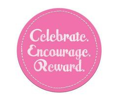 Celebrating Your Success & Encouraging One Another Along!