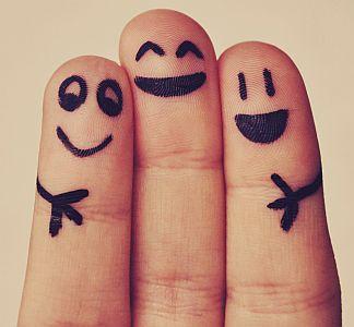 Guidance News: Friendship