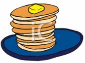 Lineamientos para el Desayuno Escolar