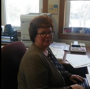 Dartmouth Public Schools                 Staff Spotlight