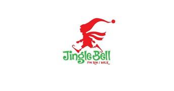Jingle Bell Walk/Food Drive