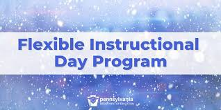 Flexible Instruction Days (FID)