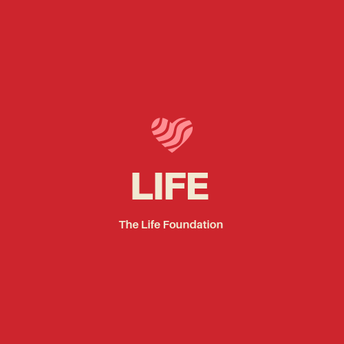 Patty Harpenau & The Life Foundation