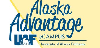 click to hit UAF's page