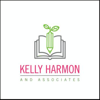 Kelly Harmon & Associates