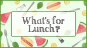 View School Menus with Mealviewer