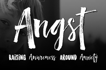 Free Tickets Still Available: Angst Documentary on April 1st