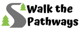 Walk the Pathways