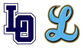 high school logos