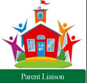 Wednesday's with Ms. Marisol - Parent Liaison