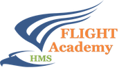 Want to learn more about FLIGHT Academy as an option for Middle School?