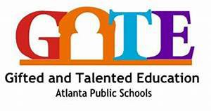 Gifted Testing Parent Referral Window is OPEN SEP 1 through SEP 30