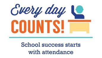 School Attendance Matters !!!