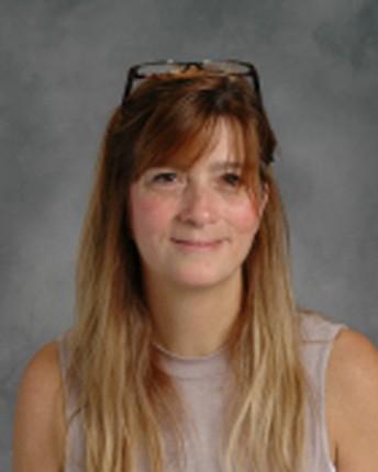 Mrs. Romenesko