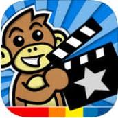Bhavini's Blast: Toontastic 3D: Playful Storytelling App