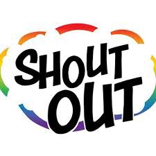 Shout Out...