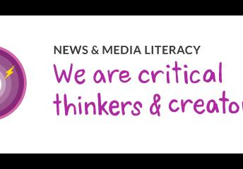 Grade 6: Finding Credible News