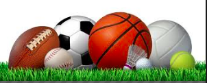 10/15 - Middle School Sports - VolleyBall & Football